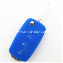 Buick Key Protective Fashionable Silicone Car Key Case